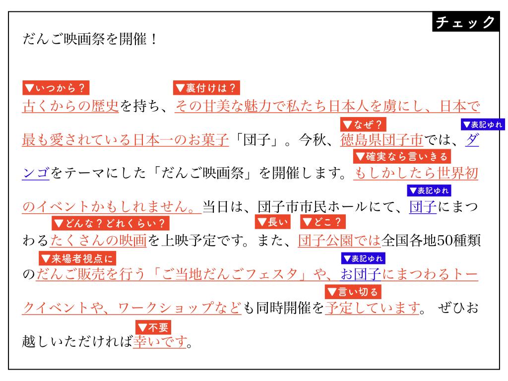201801012_徳島県あわ文化創造_広報ゼミ02.021.jpeg