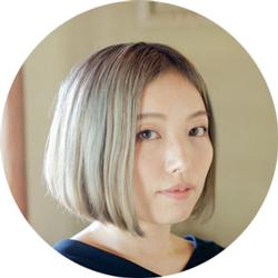 kazue201910_maru250