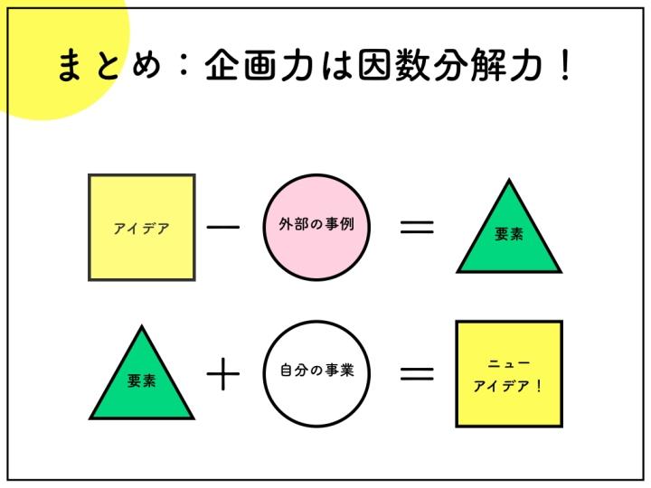 徳島県伝わる広報ゼミでワークショップ「花見こいこいゲーム」を実施しました